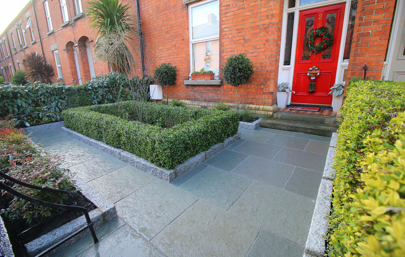 Superb quality Boxwood Hedging and incredibly realistic | in stock and on SALE now at Owen Chubb GardenStudio, Tel 087-2306 128