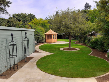 Victorian Garden Buildings | Beautiful | Robust | Durable | Garden Summerhouses